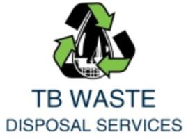 TB Waste Disposal Services