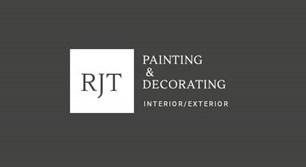 RJT Painting & Decorating