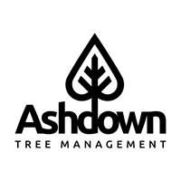 Ashdown Tree Management