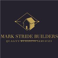 Mark Stride Builders