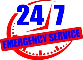 24/7 Heating Limited