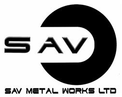 SAV Metal Works Limited