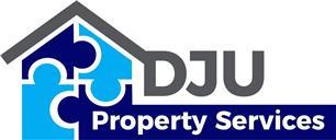 DJU Property Services Ltd