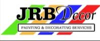 JRB Decor