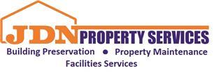 JDN Property Services