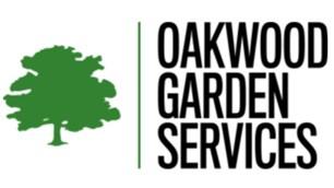 Oakwood Garden Services