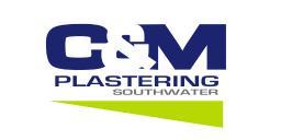 C&M Plastering Southwater
