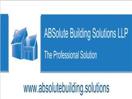Absolute Building Solutions