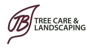 J.B Treecare and Landscaping