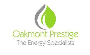 Oakmont Prestige Limited