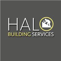 Halo Building Services