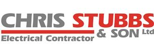 Chris Stubbs and Son Electrical Ltd