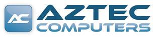 Aztec Computers