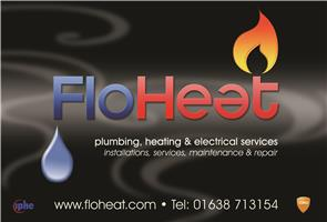Floheat Services Limited