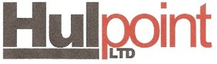 Hulpoint Limited