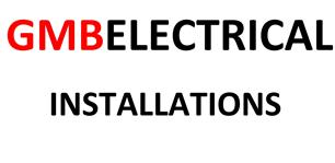 GMB Electrical Installations