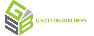 G Sutton Builders Ltd