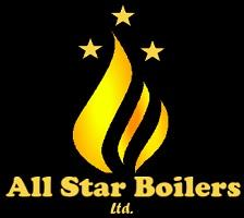 All Star Boilers Ltd