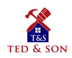 Ted and Son Ltd