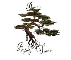 Bonsai Property Services