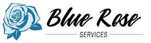 Blue Rose Services LLP