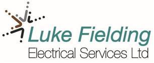 Luke Fielding Electrical Services Ltd