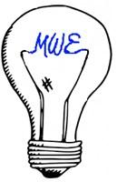 My Worthing Electrician Ltd