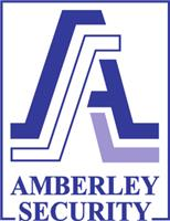 Amberley Security