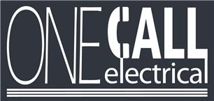 One Call Electrical