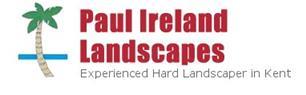 Paul Ireland Landcapes