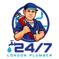24 / 7 London Plumber