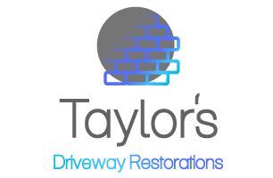 Taylors Driveway Restorations