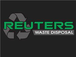 Reuters Waste Disposal Ltd