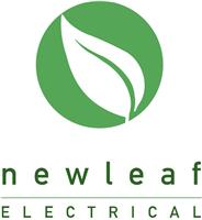 New Leaf Electrical