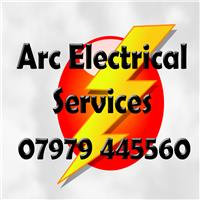 Arc Electrical Services