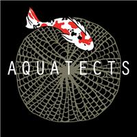 Aquatects