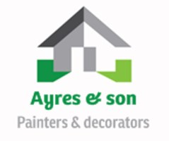 Ayres & Sons Painting & Decorating