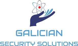 Galician Security Solutions Ltd