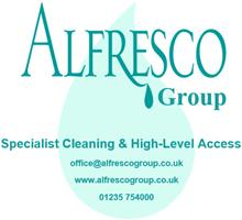 Alfresco Group Ltd