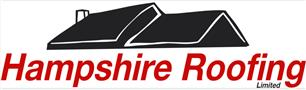 Hampshire Roofing Ltd