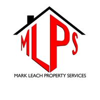 Mark Leach Property Services