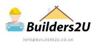 Builders2u