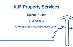 KJF Property Services
