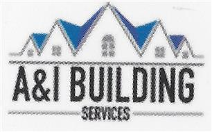 A&I Building Service Ltd