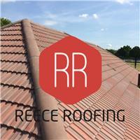 Reece Roofing Ltd