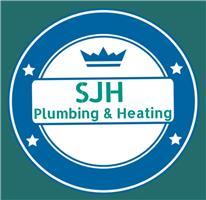 SJH Plumbing and Heating