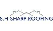 S.H Sharp Roofing
