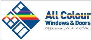 All Colour Windows and Doors Limited