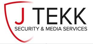 J TEKK Security & Media Services