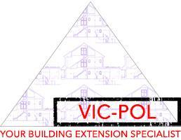 Vic-Pol Ltd